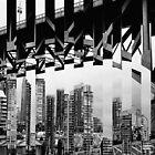 De construcción I by Airucu