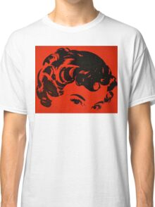 Hair-do Classic T-Shirt