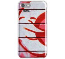 Moon Light iPhone Case/Skin