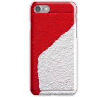 Duality iPhone Case/Skin
