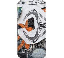 Psychotics iPhone Case/Skin