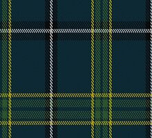 01759 Bro-sant-Brieg Tartan Fabric Print Iphone Case by Detnecs2013
