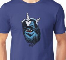 Cappycorn Unisex T-Shirt