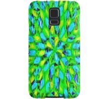 JOYOUS Samsung Galaxy Case/Skin
