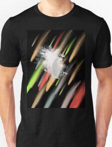 Midnight Meteor T-Shirt