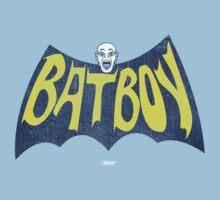 Batboy by Gimetzco
