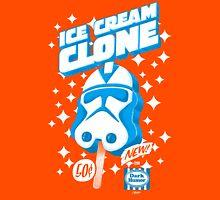 Ice Cream Clone T-Shirt