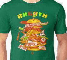 BRGRTM Unisex T-Shirt