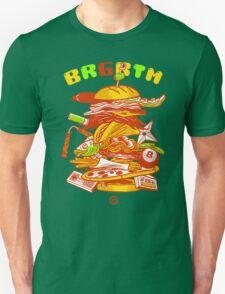 BRGRTM T-Shirt