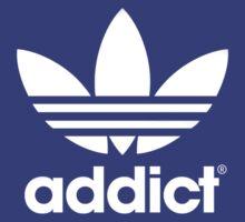 Addict Originals by AddictGraphics