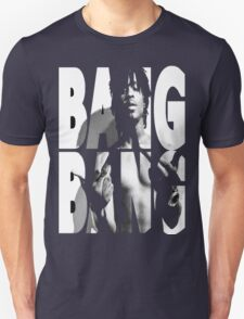 Chief keef Bang Bang T-Shirt