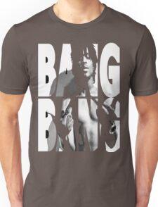 Chief keef Bang Bang Unisex T-Shirt