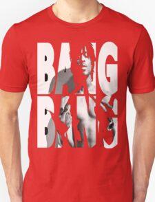 Chief keef Bang Bang T-Shirt