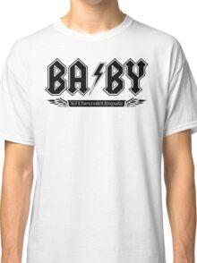ImpalaBB Classic T-Shirt