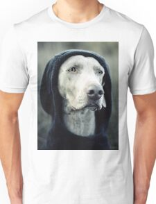 """""""The Dogside Project""""  Unisex T-Shirt"""