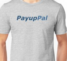 PayupPal Unisex T-Shirt