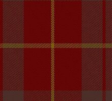 01796 Bryce Clan/Family Tartan Fabric Print Iphone Case by Detnecs2013
