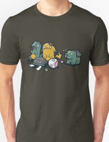 Better Use Repel T-Shirt