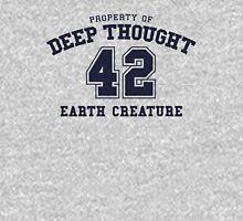 Go Earth Creatures! Unisex T-Shirt