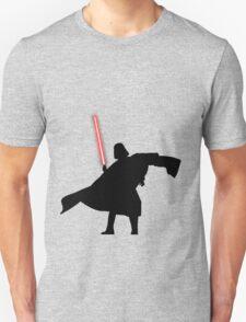Darth Vader shadow style T-Shirt