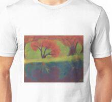 Radioactive Waters Unisex T-Shirt