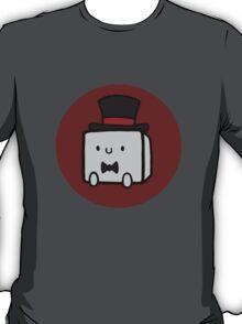 Pancake Comics shirt - 3 T-Shirt