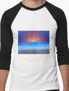 Serene Dream T-Shirt