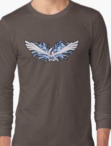 Lugia Long Sleeve T-Shirt