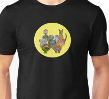 Australian animals Unisex T-Shirt