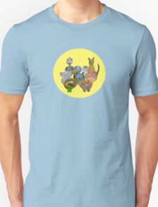 Australian animals T-Shirt