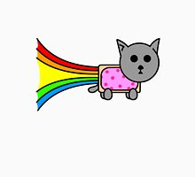 Nyan Cat  Unisex T-Shirt