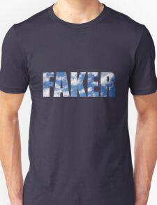 Sky Faker T-Shirt