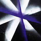 Dark Star by Chantal Seigneurgens