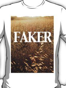 Summer Faker T-Shirt