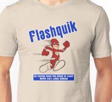 Flashquik Unisex T-Shirt
