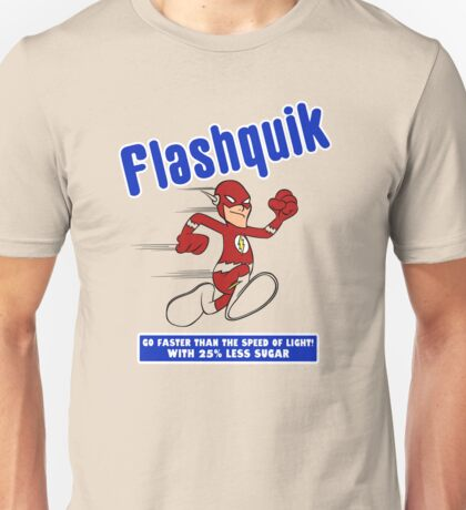 Flashquik T-Shirt