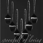 spoonfull of loving... by linmarie