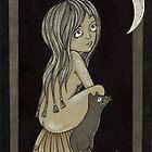 Hijo De la Luna by Anita Inverarity