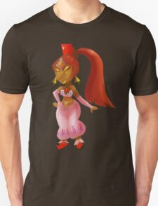 Nabooru - Ocarina of Time Unisex T-Shirt