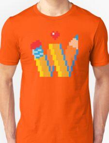 DREW WISE LOGO T-Shirt