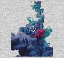 X'O by RickyRozay