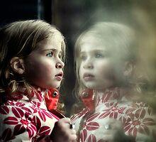 Twins by Farfarm