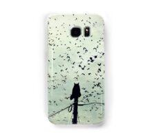 The Dreamer Samsung Galaxy Case/Skin