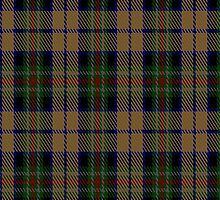 01838 Burnfoot Check Fashion Tartan Fabric Print Iphone Case by Detnecs2013