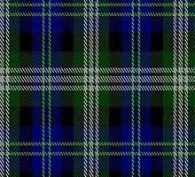 01841 Business Air Tartan Fabric Print Iphone Case by Detnecs2013