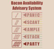 Plentiful Bacon! T-Shirt