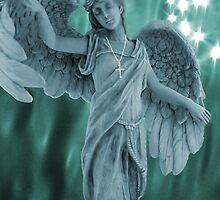 ¸¸.♥➷♥•*¨ANGELOF LIGHT WITH BIBLICAL TEXT¸¸.♥➷♥•*¨ by ✿✿ Bonita ✿✿ ђєℓℓσ