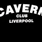 The Cavern Club by photogart