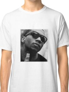 No Gods but Based God Classic T-Shirt