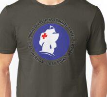 Jungle Expert Unisex T-Shirt